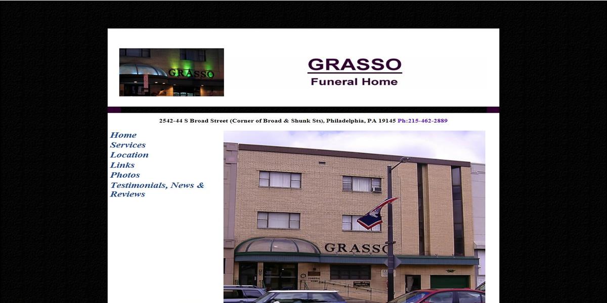featured_grasso.jpg